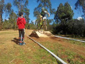 valverde bicicleta-59_n