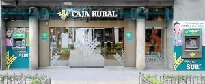 150320. Los resultados de Caja Rural del Sur mejoran en el 2014 todos los ratios de solvencia financiera
