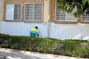 3 FCC limpieza colegios
