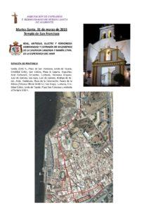 Ayamonte martes santo-Planos Recorridos Hermandades 2015-page-004