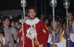 CALVARIO HUELVA LUNES SANTO-004