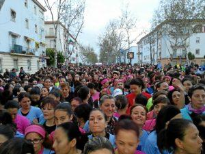 Carrera de la Mujer 20150321_192644
