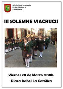 Cartel Viacrucis 2015-page-001