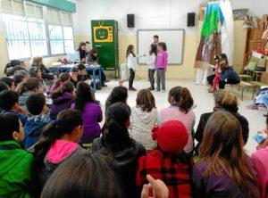 DMA_Prensa
