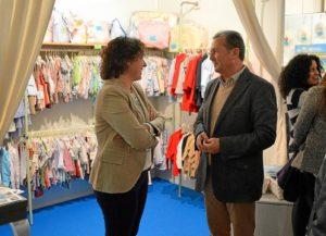 Desarrollo Local Feria del Comercio (17)