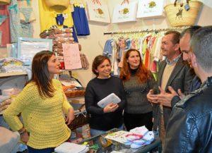 Desarrollo Local Feria del Comercio (23)