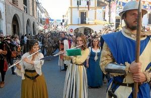 Feria Descubrimiento Palos 2015 (6)