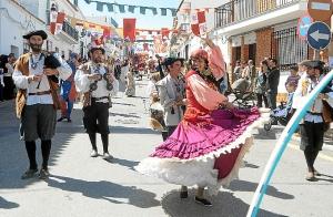 Feria Descubrimiento Palos 2015 (8)