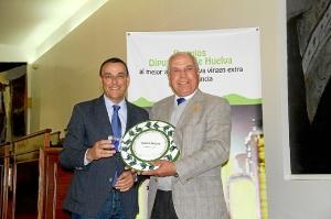 II Premio Aceite de Oliva2