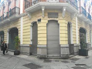 Local cerrado centro Huelva (6)