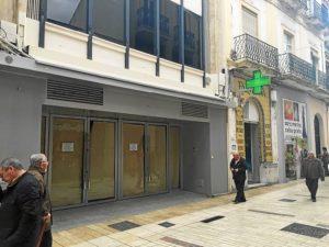 Local cerrado centro Huelva (7)