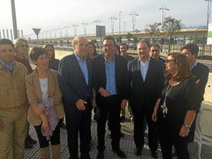 PP puentes a punta umbria-der (94)