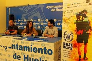 RP proyecto solidario Bomberos (1)