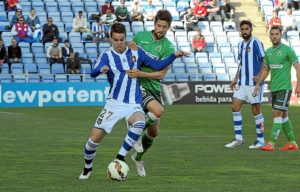 Recreativo-Racing Santander-07