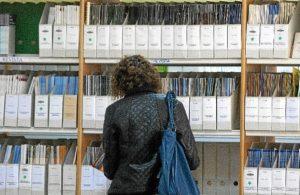 Recurso Biblioteca 1