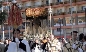 Santa Cena Huelva-008
