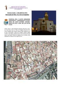 ayamonte viernes santo angustias-Planos Recorridos Hermandades 2015-page-008