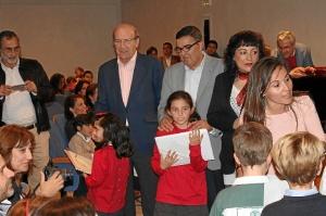 concurso dibujo arquitectura Huelva-3993