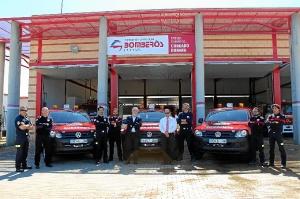 consorcio bomberos-0011