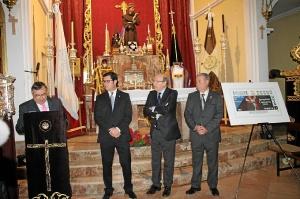 cupon del Calvario Huelva-834