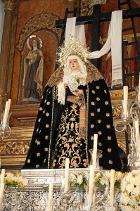 dia 20 septenario paterna santo entierro-2294