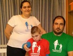 familia en huelga de hambre-110_n