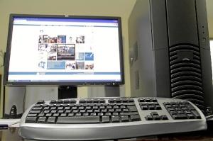 foto equipos informaticos