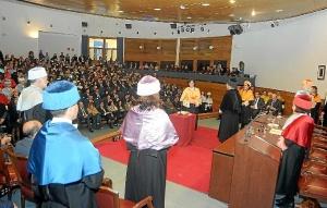 medallas universidad huelva 2015-002
