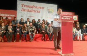 mitin IU autonomicas Huelva-1