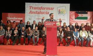 mitin IU autonomicas Huelva-2
