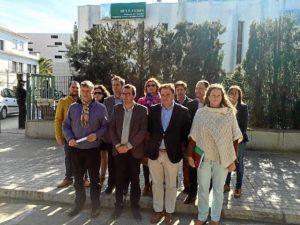 pp alcaldes sanidad-nder (96)