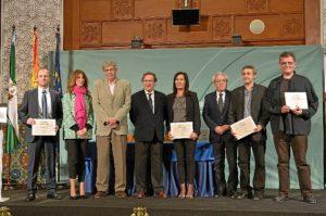 premios migraciones-34534