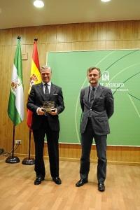 premios taurinos huelva-393