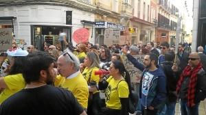 protesta huelva ley mordaza-01
