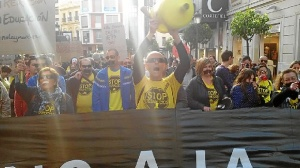 protesta huelva ley mordaza-02