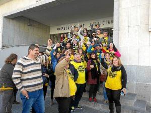 protesta huelva ley mordaza-04