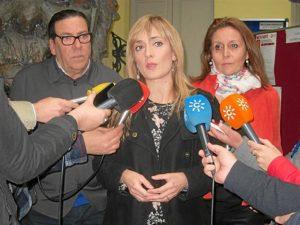 secretaria general de UGT-A en Huelva-2942_644