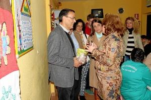 visita_a_asoc_La_Canariega01