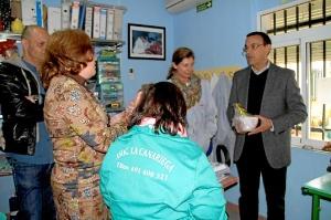 visita_a_asoc_La_Canariega02
