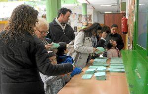 votacion autonomicas 2015-001