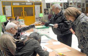 votacion autonomicas 2015-008