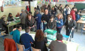 votacion autonomicas huelva 2015-00