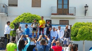 12-04-2015 Carrera Montemayor (8)