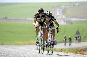 12-04-2015 carrera Montemayor (5)