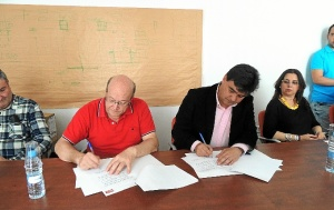 24.4.15 Programa-contrato  detallistas del Mercado del Carmen