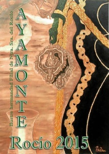 Ayamonte