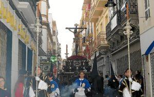 Buena Muerte Huelva 2015 (4)