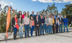 Ciudadanos Huelva