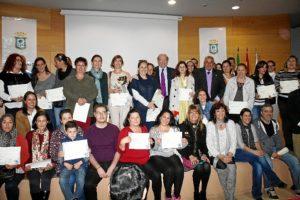 Clausura Escuela de Padres 14-15 (2)