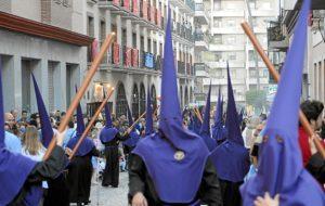 Descendimiento Huelva 2015 (1)